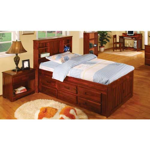 TWIN SIZE DAY BEDS